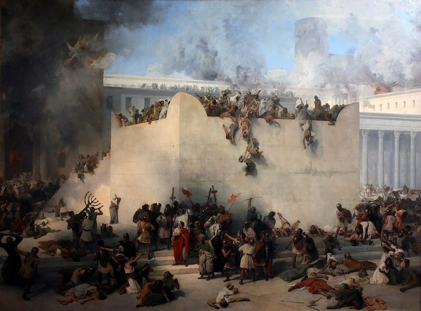 Siege-of-Jerusalem