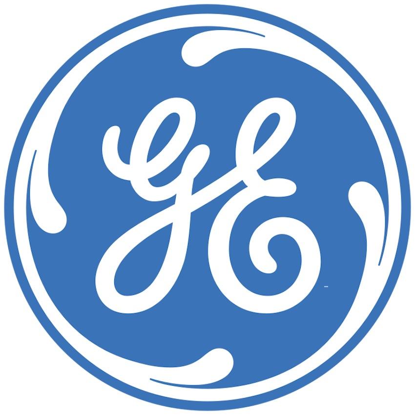 800px-General_Electric_logo