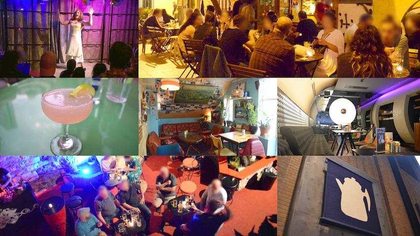 lgbt-friendly-cafe-1