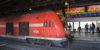 テルアビブ〜エルサレムの電車移動について詳しく解説