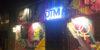 Tinaや420が売っているテルアビブのゲイバー「DTM」に行ってみた