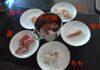 ドイツで一羽のうさぎをさばいて六品のうさぎ料理を作る